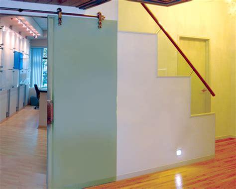 crl glass doors crl laguna series sliding glass door systems