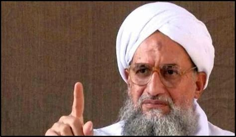 al qaeda biography in hindi india on alert after al qaeda announces local wing asia