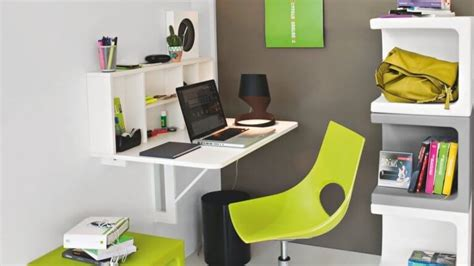 modern desks small spaces 16 modern desks for small spaces interior design