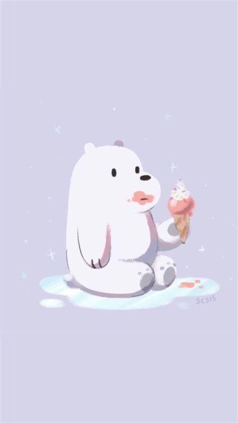 vsya pravda  medvedyakh oboi na telefon youloveitru