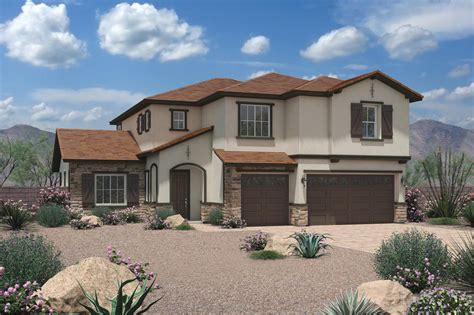 new homes northwest las vegas new construction homes in las vegas northwest las vegas