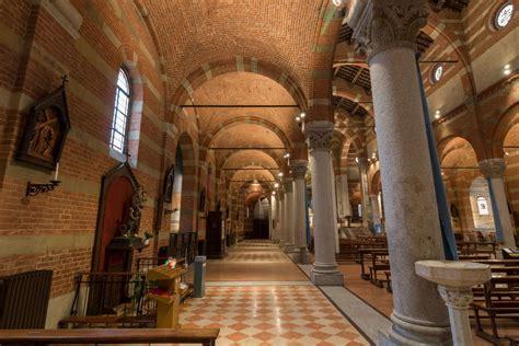 disano illuminazione interni progetti gt interni gt chiese disano illuminazione spa