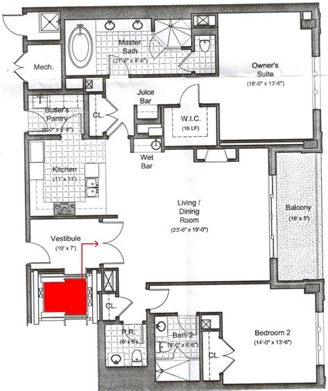 do it yourself house plans free free home plans do it yourself floor plans