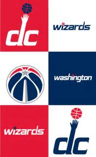 washington wizards colors i put on my robe and wizards jersey grayflannelsuit net