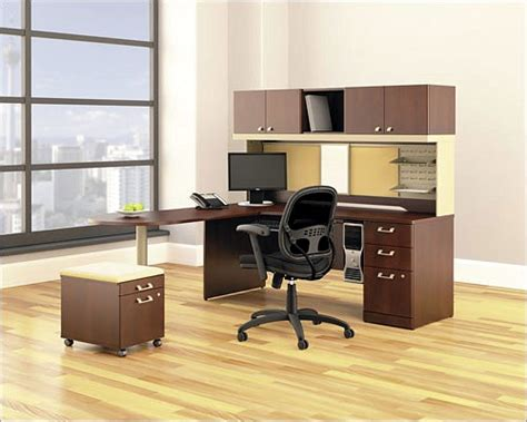 office furniture designs modern office table chair furniture designs an interior