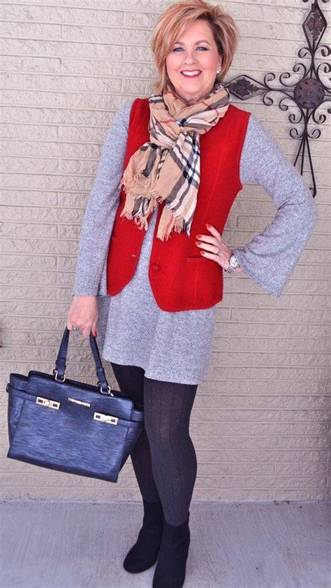 outfits for women over 55 1000 bilder zu older woman fashion hairstyles auf