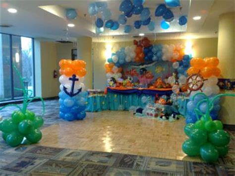 kids birthday decorations at home kids birthday party theme decoration ideas interior