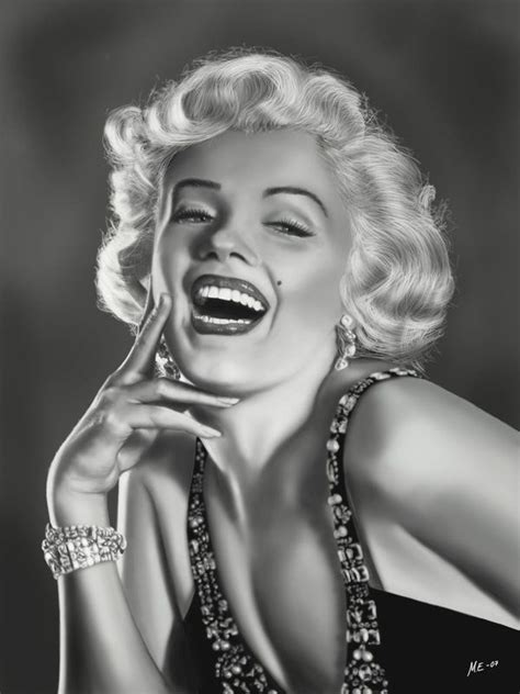 marilyn monroe dob 1000 images about marilyn art on pinterest