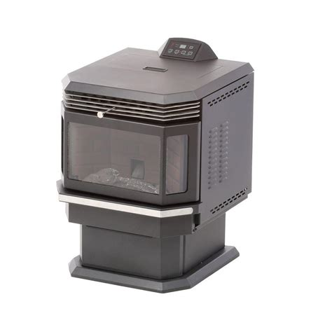 us stove 3 000 sq ft epa certified wood burning stove