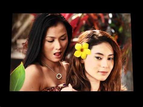 film gasing tengkorak full abuya full movie 2011 videolike