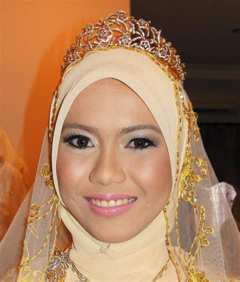 Makeup Kahwin makeup new 426 makeup kahwin