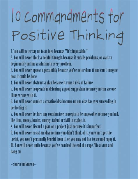 inspirational pregnancy quotes baby laundry power of positive thinking quotes quotesgram