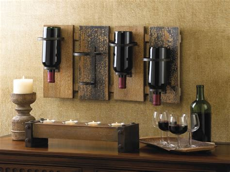 wall mounted wine cabinet repurposed kitchen cabinets rustic wall mounted wine rack