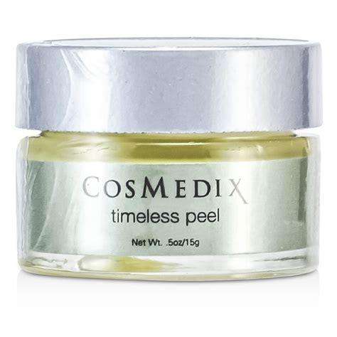 Darphin Thermo Amino Peel 200ml cosmedix timeless peel salon product 15g womens skin