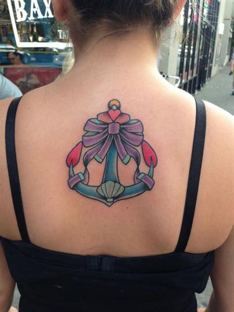 tattoo shops in louisville ky chuck d triumph studio louisville ky