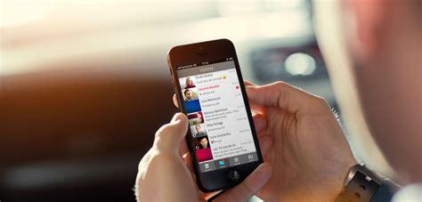 ricezione fastweb mobile swisscom wifi calling migliore ricezione negli edifici