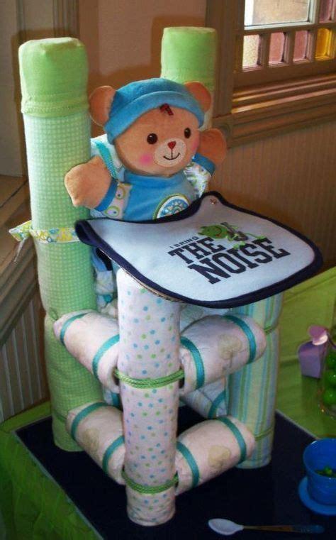 elephant high chair cake high chair custom cake baby door