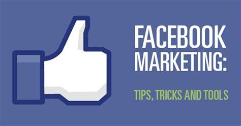 fb marketing how to business marketing on facebook emarketingblog