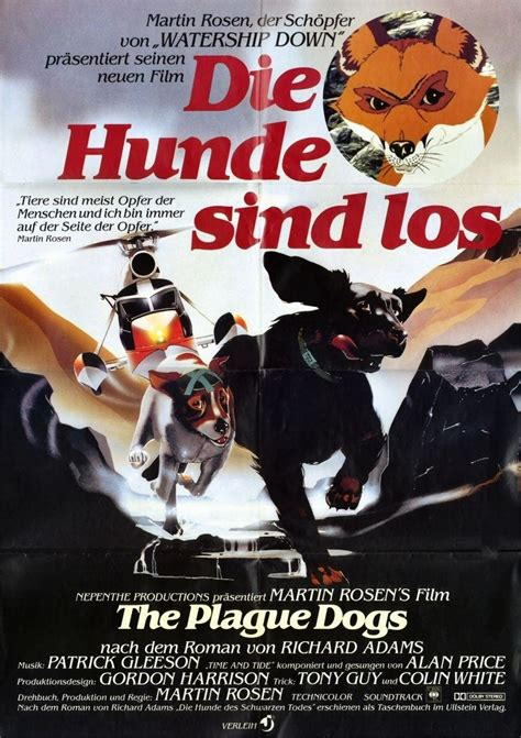 the plague dogs the plague dogs episode 1 subbedat gogoanime