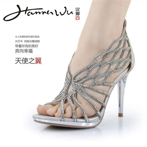 silver high heels for wedding silver high heels for wedding www pixshark images