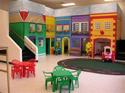 Playground Room by 25 Best Ideas About Indoor Playground On