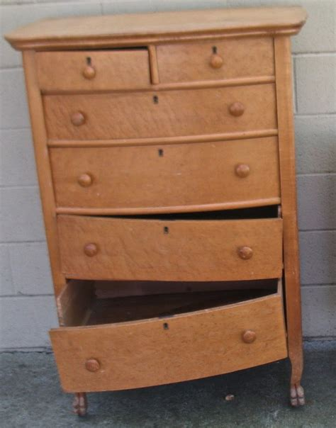 broken furniture whatever wednesday the dresser and the drawers broke up