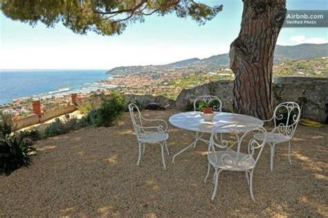 le terrazze sanremo terrazza fronte mare picture of mont des oliviers