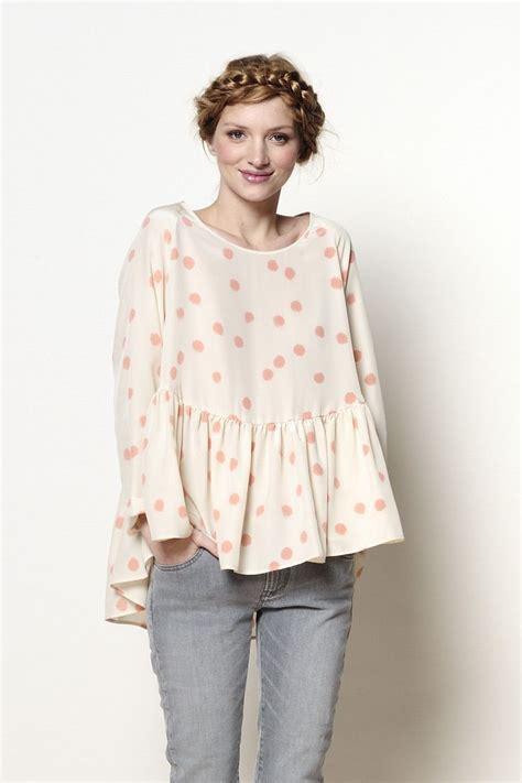 Cameroon Blouse blouse bellerose en dentelle t 1 tictail