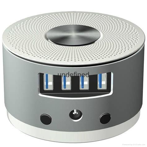 Speaker Bluetooth Ws 887 Speaker Portable Bluetooth Metal Ws 887 1 bluetooth usb products mini wireless bluetooth