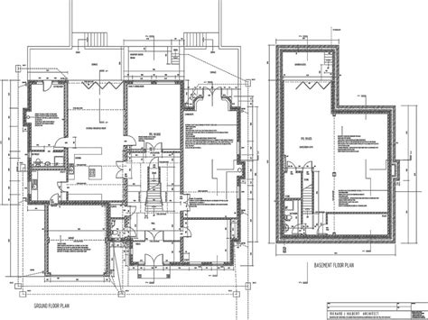 floor plans uk british house plans uk house plans house plans uk