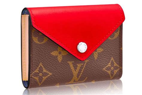 Lv Bordir Set Pouch favorites from 2017 louis vuitton of gifting collection