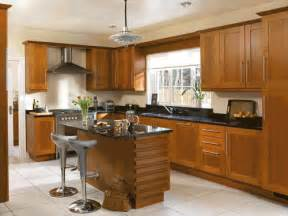kitchen pics ck2 kitchens