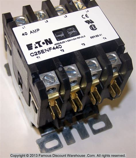 eaton capacitor switch eaton capacitor contactor 28 images eaton capacitor