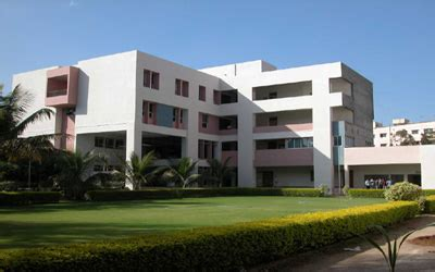 best institute for mba list of top institutes for mba preparations situated in delhi