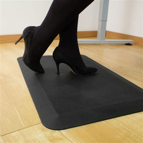 anti fatigue mat for standing desk standing desk anti fatigue mat anti fatigue mats from