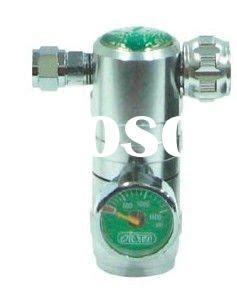 Ista Precise Co2 Pressure Regulator For Aquascape co2 cylinder pressure regulator co2 cylinder pressure regulator manufacturers in lulusoso