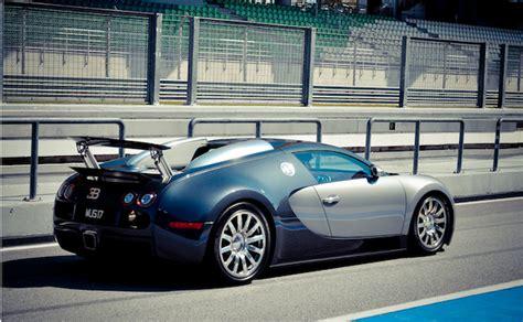 Kereta Anak Cars gambar kereta bugatti veyron milik anak mahathir botol kicap
