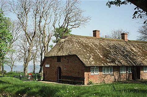 Wohnkultur Schwaben by Altfriesisches Haus Keitum Fotogalerie Foto 1
