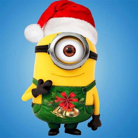 images of christmas minions minions christmas minions pinterest christmas and