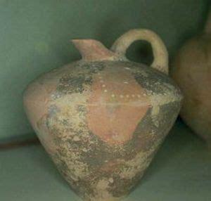 vasi minoici ceramica minoico antico arte minoica