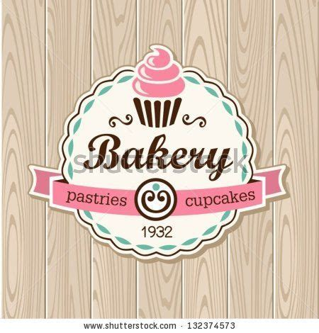 17 best ideas about cake business on pinterest pastel wedding cake icing cake flavors and 17 best ideas about cupcake logo on pinterest cake logo