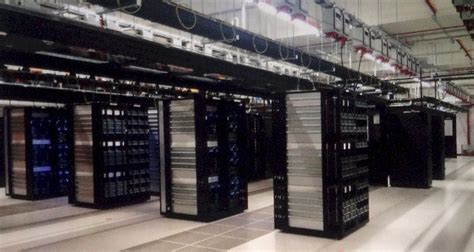 Change Racking by Shiny New Open Compute Gear And The Roadmap Ahead