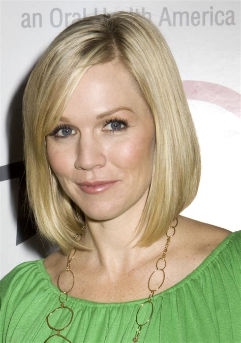 shoulder length medium bob hairstyles beautiful hairstyles