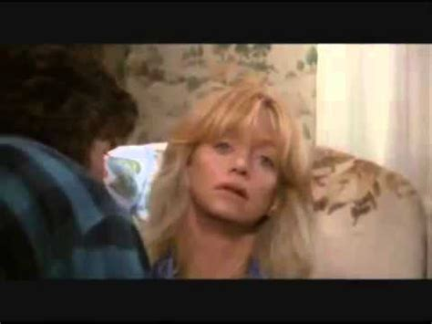 goldie hawn buh buh buh gif overboard motherhood youtube