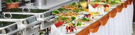 Pantry Catering by The Pantry