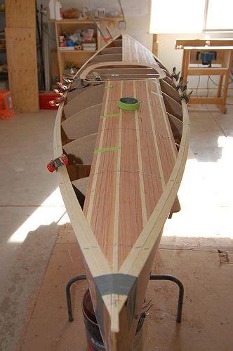 custom design woodworks blog archive wood duck kayak