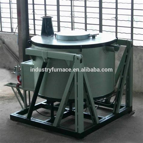 carbon arc l for sale furnace for sale electric melting furnace for sale