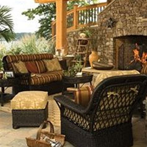 lane venture outdoor furniture outlet outdoor furniture