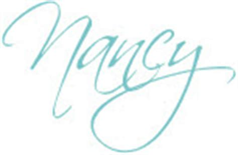 nancy signature nancy archer diy free printables kid crafts decor notecards diy journals felt