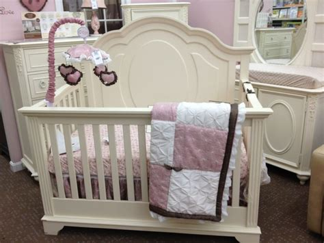 cribs at buy buy baby crib buy buy baby furniture